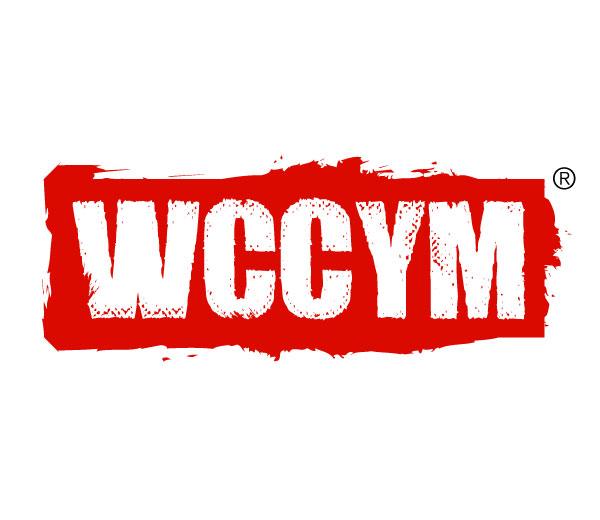 WCCYM Logo