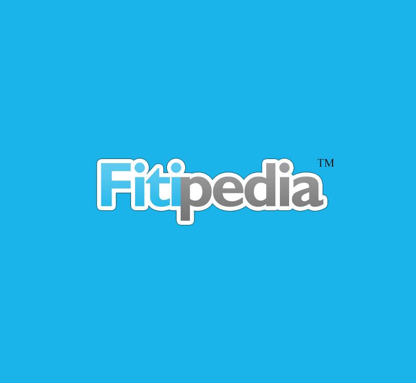 Fitipedia Logo 2