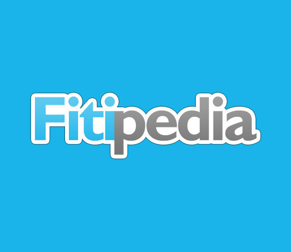 Fitipedia