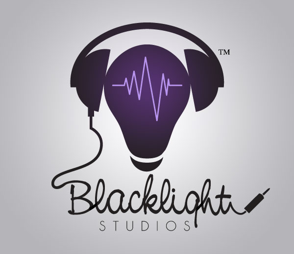 BlackLight Studios