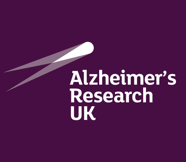 Alzheimer's Research UK Brain Tour