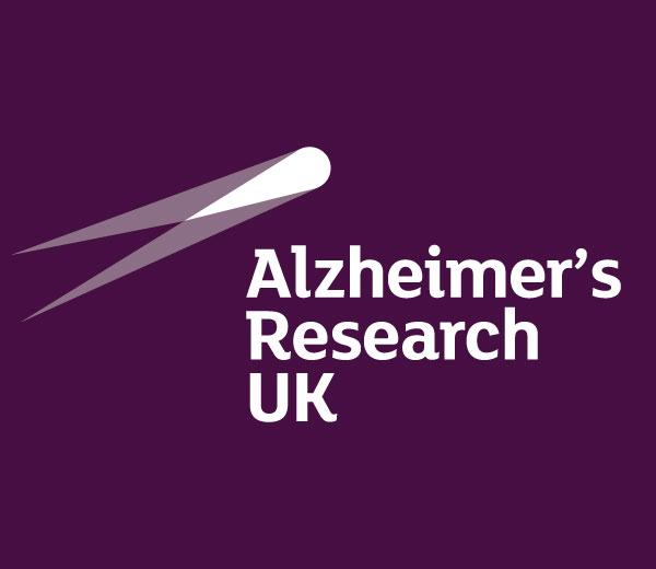 Alzheimer's Research UK Brain Tour