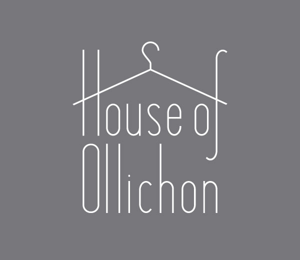 House of Ollichon