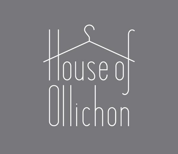 House of Ollichon