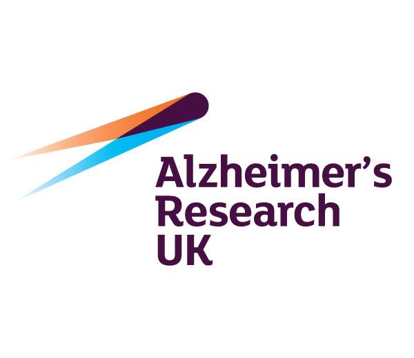 Alzheimer's Research UK Shop