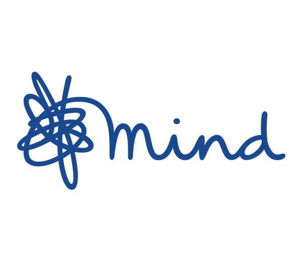 Mind Website