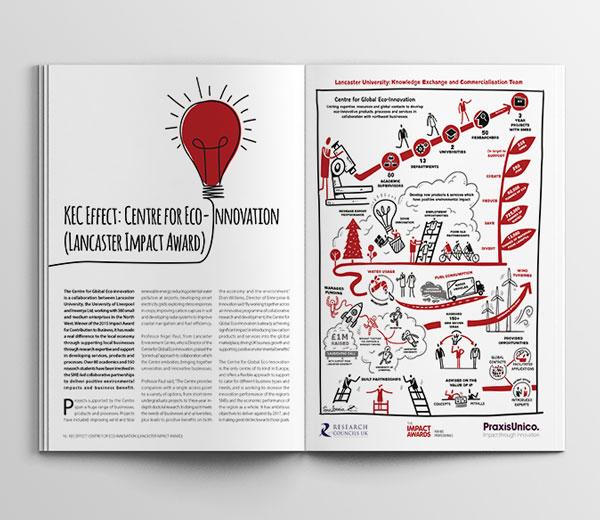 KEC Matters Magazine
