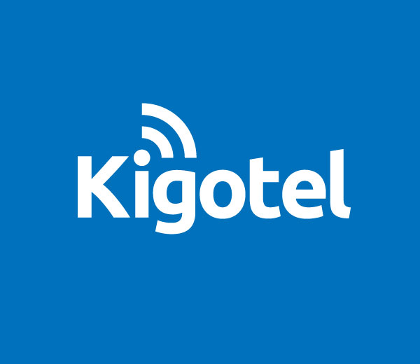 Kigotel Logo