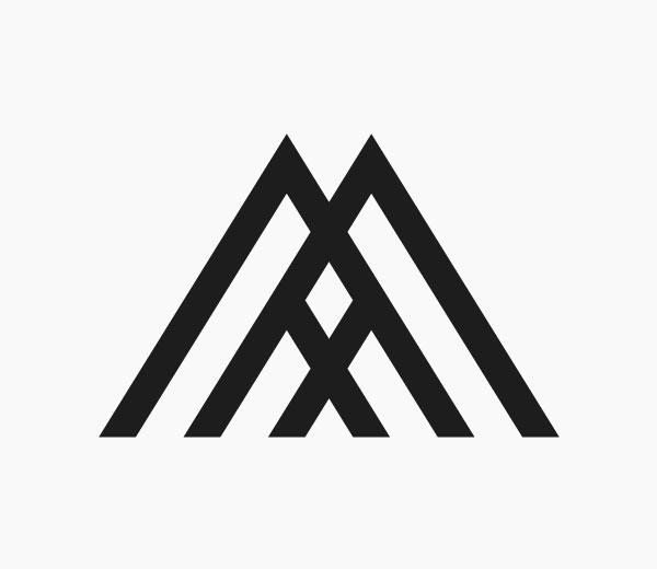 MineDiamond Logo