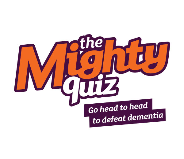 The Mighty Quiz Website