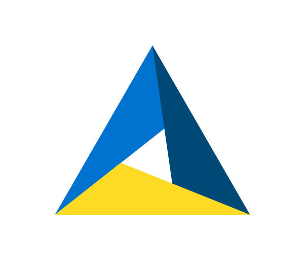 Aspect Group Services Logo
