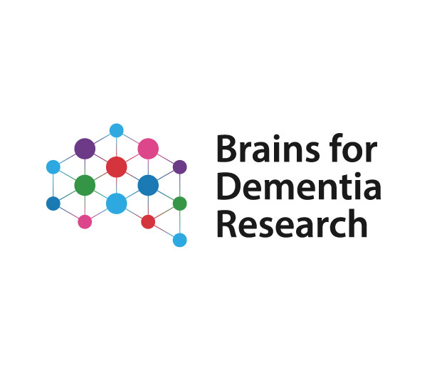 Brains for Dementia Research